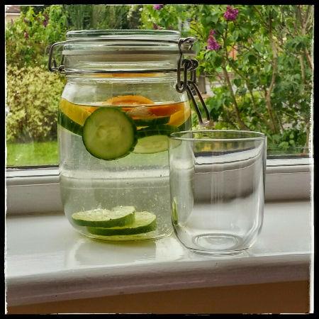 Citrus_cucumber