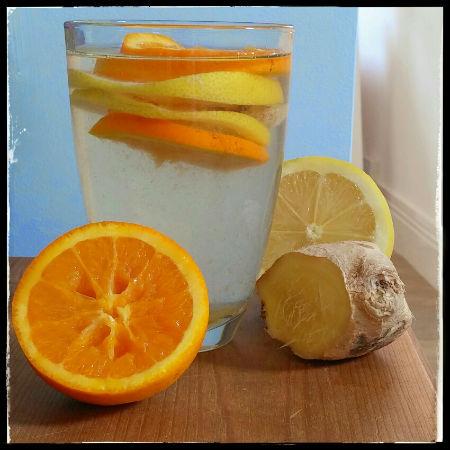 Orange_lemon