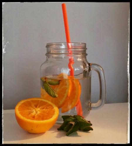 Orange_mint