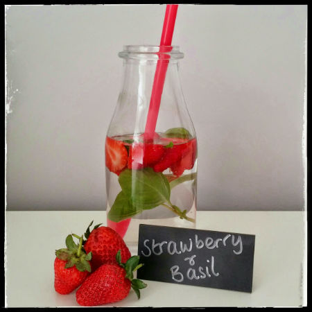 Strawberry_basil