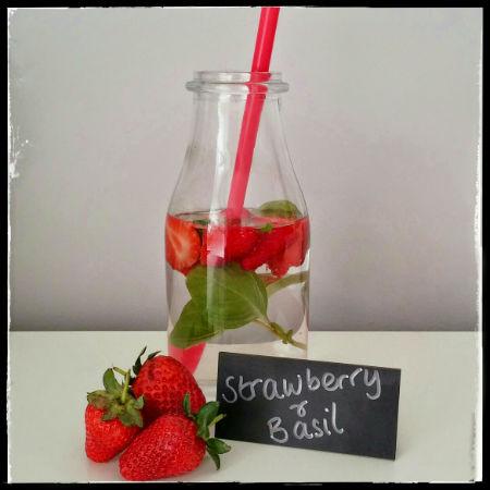 Strawberry_basil