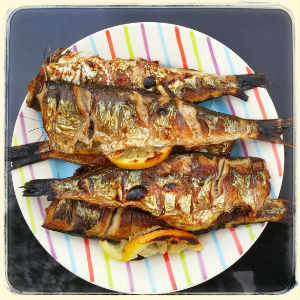 Cooked_fish