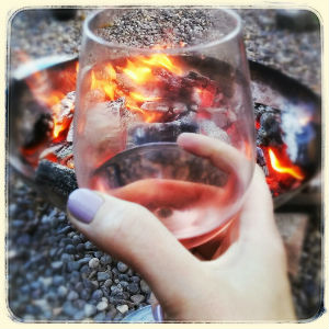 Fire_wine