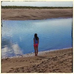 G-beach
