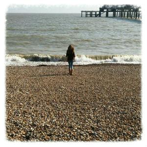G Beach