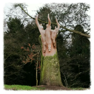 Tree_sculpture