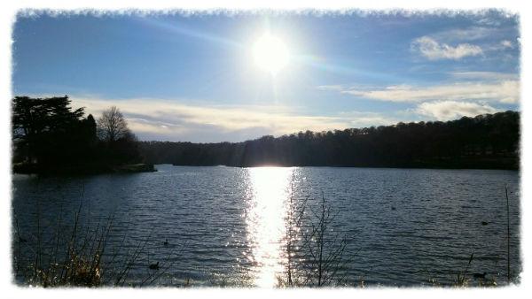 lakesun2