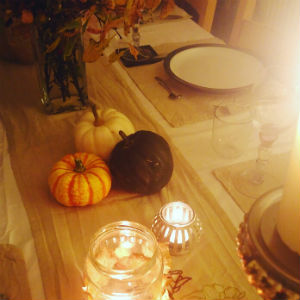 autumntable1